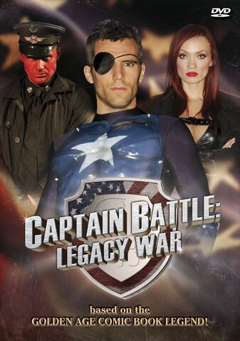 File:Captain battle legacy war.jpg