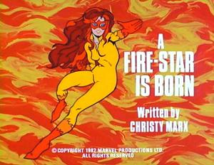 File:Ep 16 A Fire-Star Is Born.png
