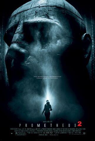 File:Prometheus 2movie poster.jpg