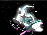 MAU 02 SILVER SURFER