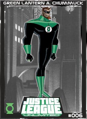 File:Green lantern arkis.png