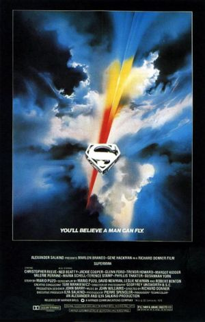 File:Superman ver1.jpg