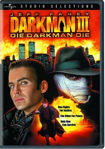 File:Darkman 3.jpg