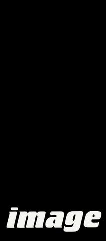 File:Image Comics logo svg.png