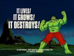 File:08 It Lives it grows it destroys.jpg