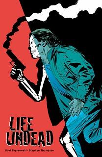 File:Life undead RESIZE.jpg