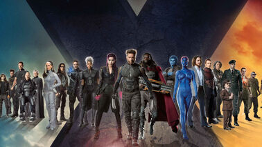 X-Men-Character-Guide-Days-of-Future-Past-Group