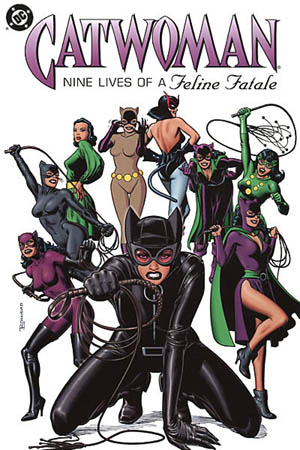 File:Catwoman-ninelives-tpb.jpg