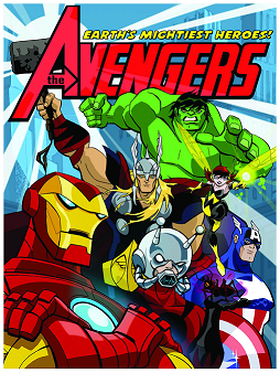 File:AVENGERS EMH 2.png