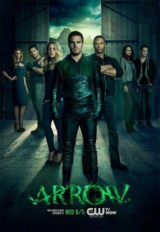 File:Arrow-Tv-40.jpg