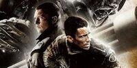Dark Horse Comics: Terminator Salvation