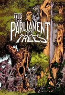 522px-Parliament of Trees 001