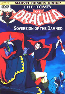 File:Tomb of dracula dvd.jpg