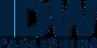 IDW Comics in the media