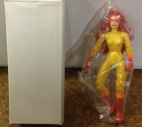 File:1996 toyfair firestar RESIZE.jpg