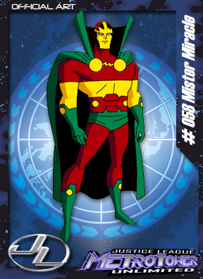 File:Mr miracle.png