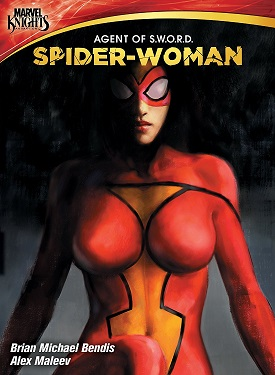 File:Spider-Woman Agent Of Sword.jpg