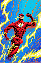 Flash-164x250