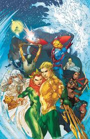 Aquaman13