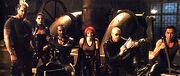 Blade2-bloodpack-sm