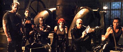 File:Blade2-bloodpack-sm.jpg