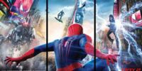 MARVEL COMICS: Spider-Man Family (Amazing Spider-Man 2)