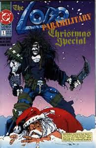 File:LOBO PARAMILITARY CHRISTMAS SPECIAL.jpg