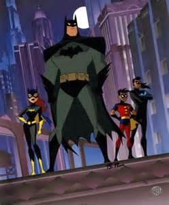 File:BATMAN TAS.jpg