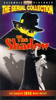 File:1940 THE SHADOW SERIAL.jpg