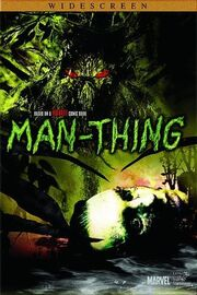 ManThingDVDCover
