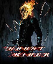 GhostRiderTeaser