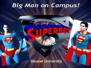 File:SUPERBOY TV SERIES.jpg