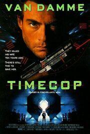 Timecop 1