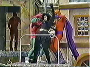 MACY DAY PARADE MARVEL 1989 (3)
