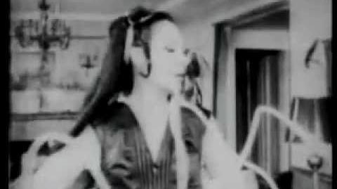 Casus Kıran (Spy Smasher with English Subtitles) 1968