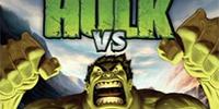 MARVEL COMICS: Direct-to-DVD (Hulk vs. Thor & Wolverine)