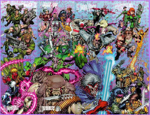 File:WildStorm1994PuzzleCover.jpg