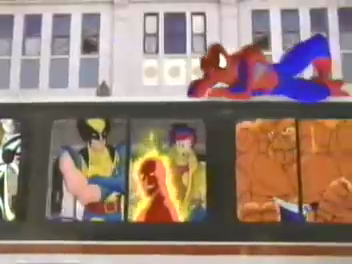 File:MARVEL UNIVERSE HAPPY MEALS 90S (6).png