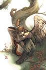 Icarus1