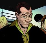 Harry Osborn2