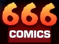File:666 Comics.jpg