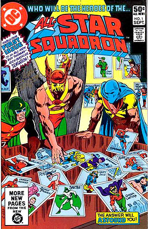 File:All-Star Squadron 1.jpg