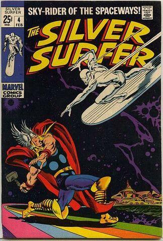File:Silversurfer4.jpg