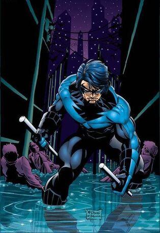Nightwing 0002-1-