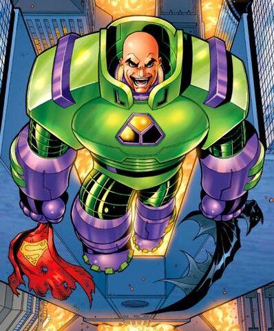File:Lex Luthor 004-1-.jpg