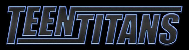 File:Teen Titans Official Logo.jpg