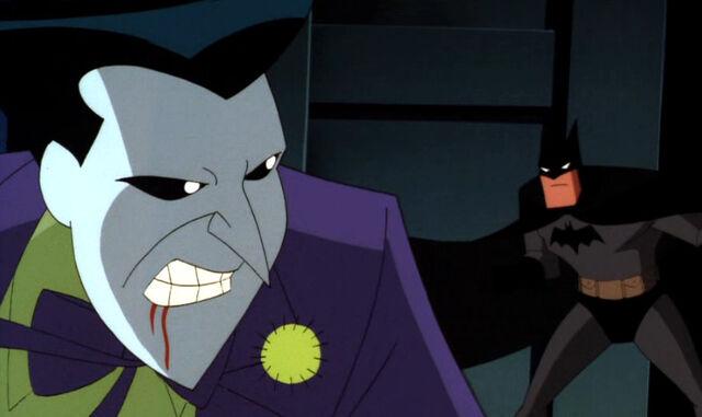 File:Batman vs. Joker14-1-.jpg