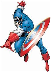 Captain-America-cut-9p