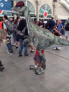 Sdcc2014-dinosaurcosplay