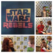 Sdcc2014-swrebelscollage